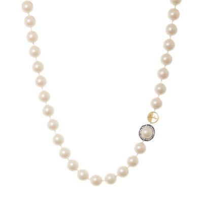 Collana di perle Festival