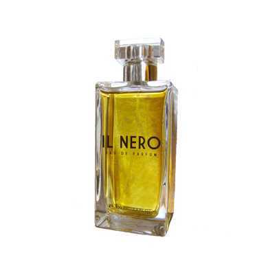 Il Nero 100ml | Les parfums d'elite