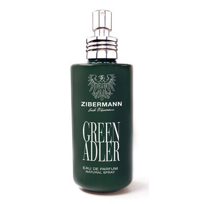 Adler Green EDP Vapo 125ml