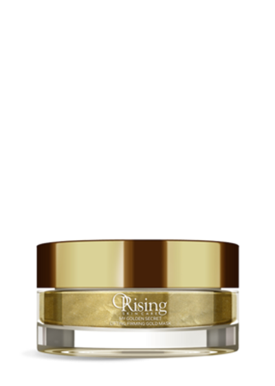 Lifting firming gold mask 50ml | Orising
