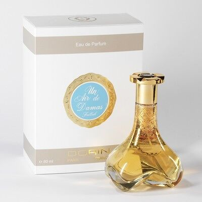 Un Air De Damas Fullah 80ml