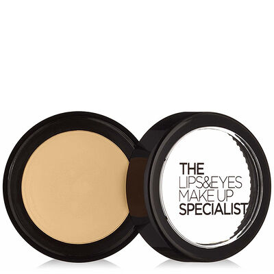 Flawless poured concealer