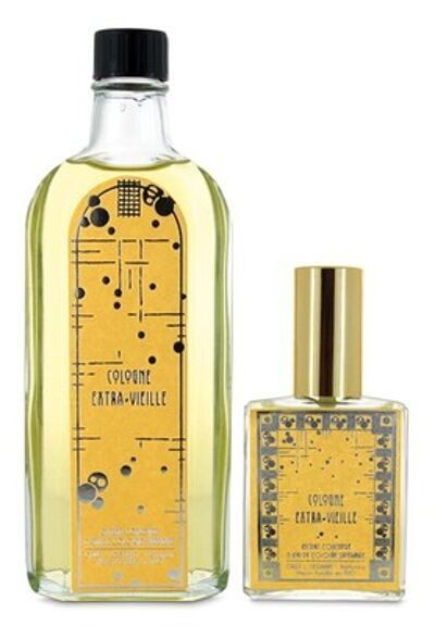 Cologne extra vieille 300ml