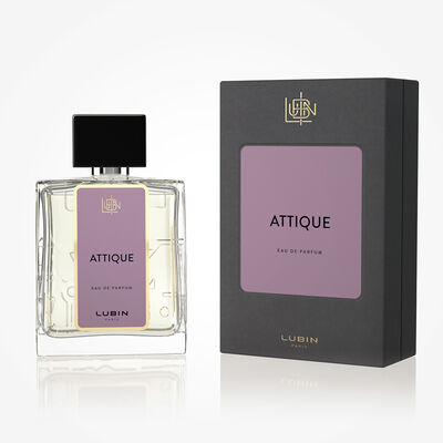 ATTIQUE 75ml