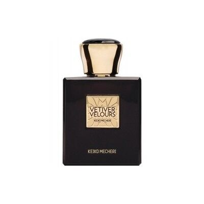 Vetiver Velours 50ml