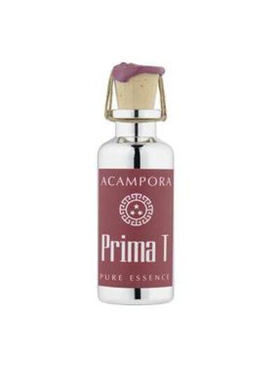 Prima T 5ml