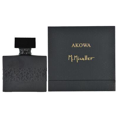 Akowa 100ml