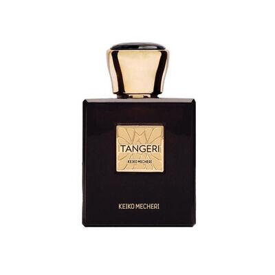 Tangeri 50ml