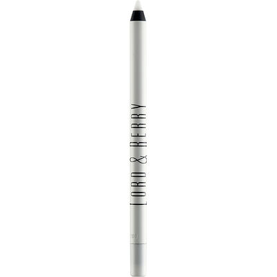 SILHOULETTE LIP LINER AND FILLER INVISIBLE