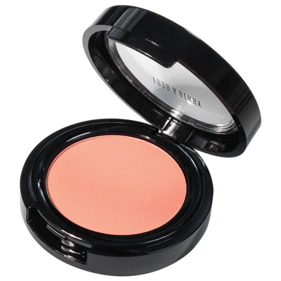 Blusher Cream Blush