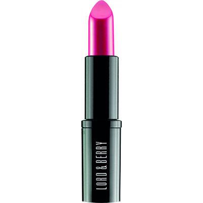 Vogue Lipstick