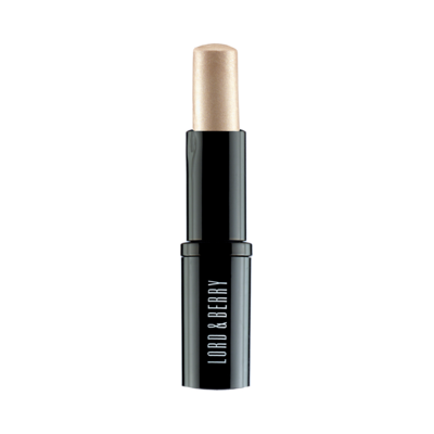 LUMINIZER MOON STICK new