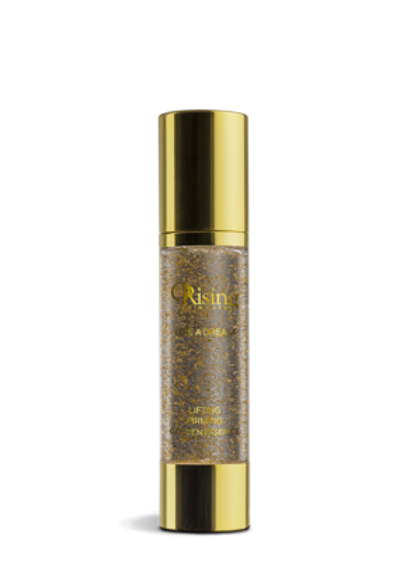 Golden Firming Lifting Essence