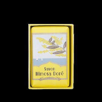 Mimosa Doré 125gr