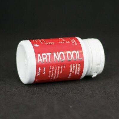 ART NO DOLOR