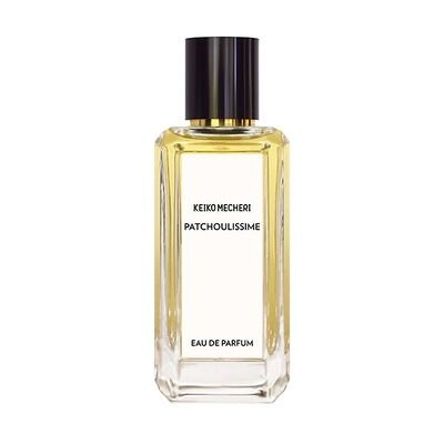 Patchoulissime 100ml