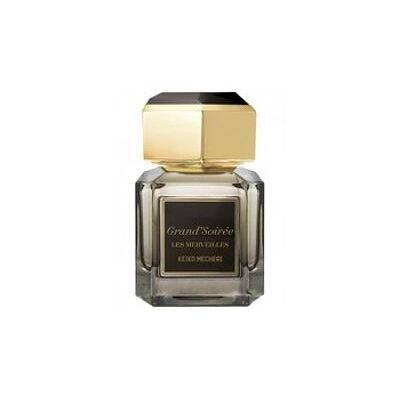 GRAND SOIREE 50ml