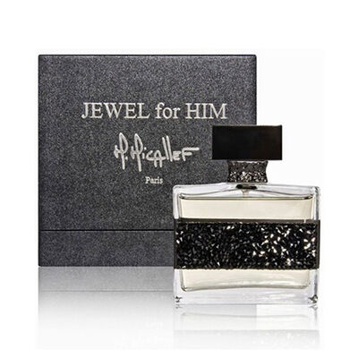 Jewel for him 100ml