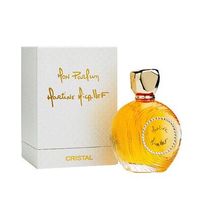 Mon Parfum Cristal 100ml