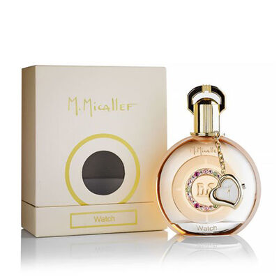 Watch 100ml