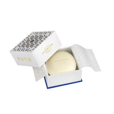 Interlude Woman Soap 150gr