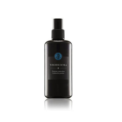 Turchese di Nila 200ml
