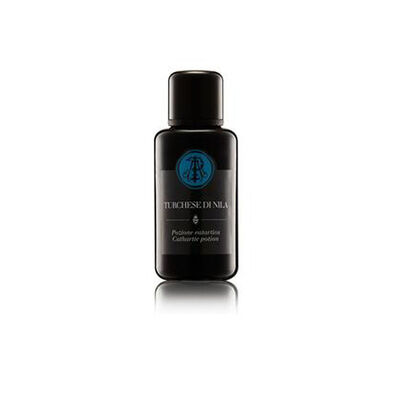 Turchese di Nila 30ml