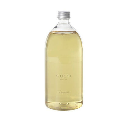 Ricarica L'Oudness 1000ml