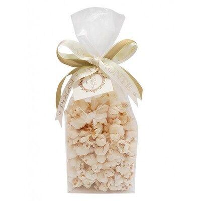 Pop Corn Gusto Parmigiano | Dolci Impronte