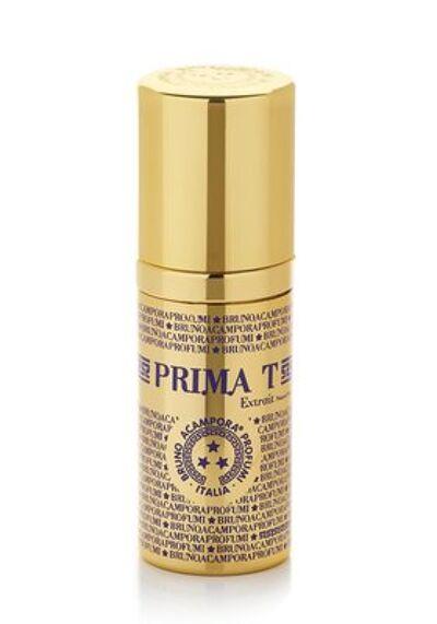 Prima T- Extrait de Parfum 50 ml