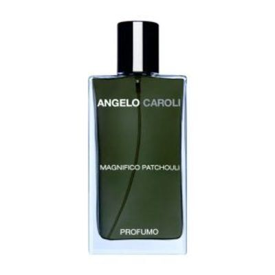Magnifico Patchouli 100ml