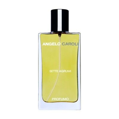 Sette Agrumi 100ml