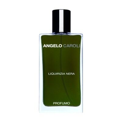 Liquirizia Nera 100ml