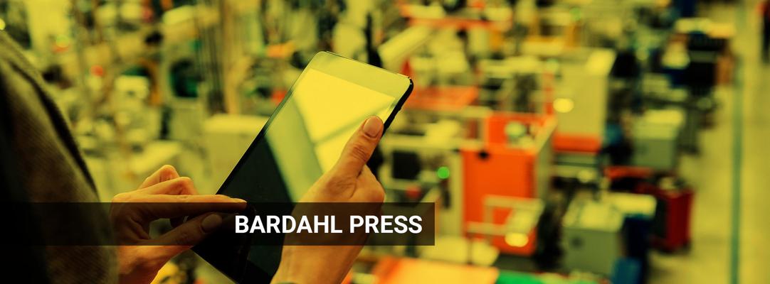 Bardahl Lottery
