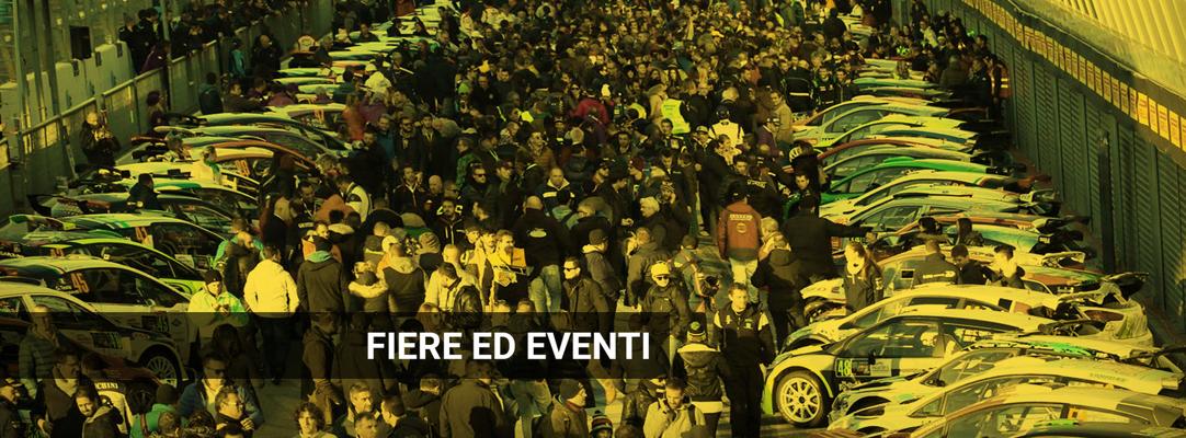 Pubblicate le foto del MotorBike Expo 2010