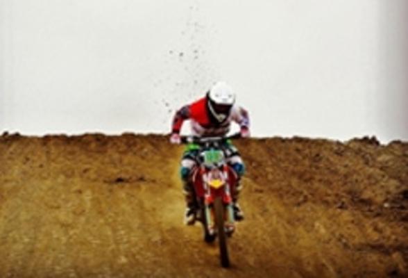 XCC Motorsport: buon inizio per AMRacing