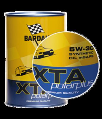 Nuove gamme lubrificanti auto