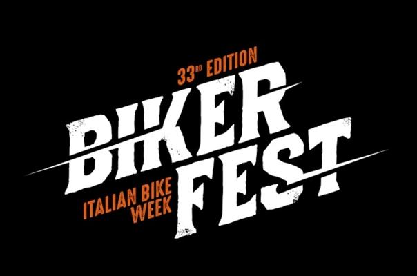 Bardahl, pura passione per motori alla Biker Fest