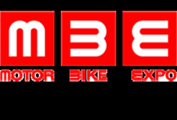 Bardahl al motor bike expo 2017