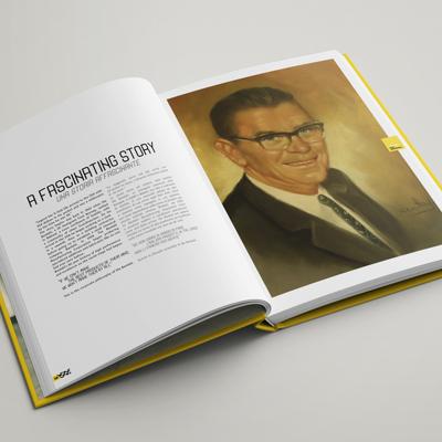 BARDAHL 1939-2019: SFOGLIA LA STORIA DI 80 ANNI DI