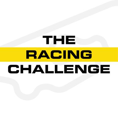 THE RACING CHALLNEGE: METTITI ALLA PROVA SULLA PIS