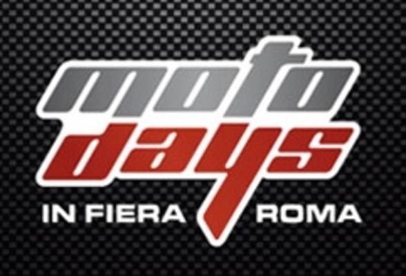 Eventi Apre i battenti la nuova edizione di Motodays 2016