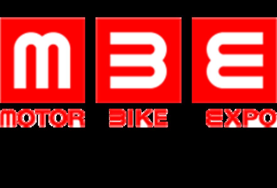 Eventi Bardahl al motor bike expo 2017