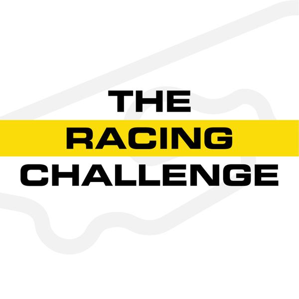 Altro THE RACING CHALLENGE: METTITI ALLA PROVA SULLA PIS