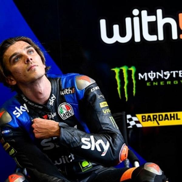 Moto Bardahl: lo Sky Racing Team VR46 chiude la stagion