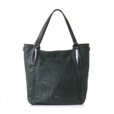 Borsa shopper Odeon