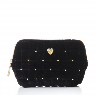 Pochette Crazy Heart