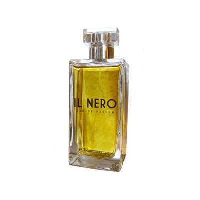 Il Nero 100ml | Les parfums d'elite