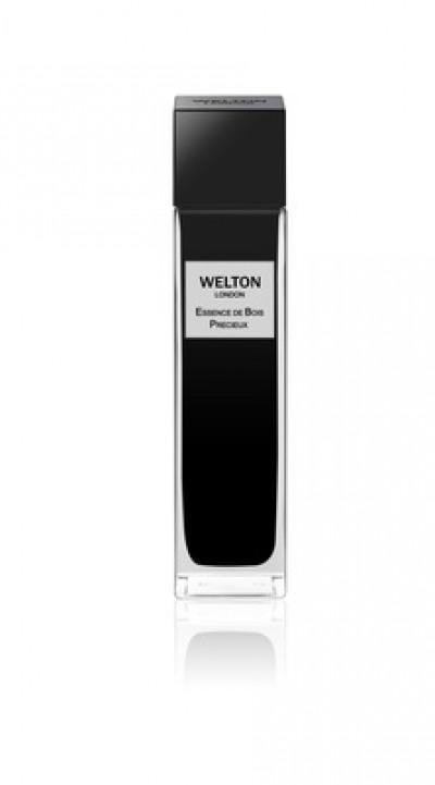 Essence de Bois Précieux 100ml | Welton London