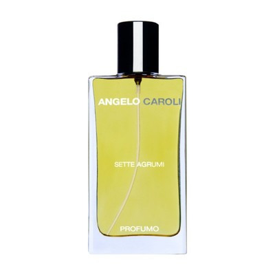 Sette Agrumi 100ml | Angelo Caroli